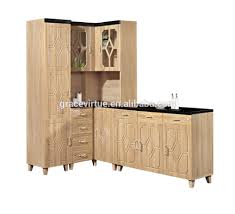 28 cheap kitchen furniture best 25 cabinets for sale ideas