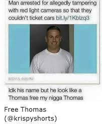 25 best memes about free my niggas free my niggas memes