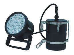 a practical guide to buying dive lights at walmart divelight