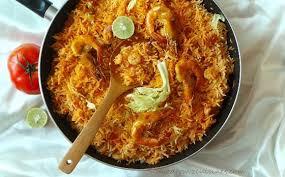 cuisines com kerala cuisines sumod tom z fusion cuisines