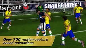 real football 2012 v 1 8 0ag hack mod apk apk pro