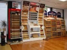 Laminate Flooring Denver Laminate Flooring In Denver Pro Flooring