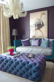 best 25 jewel tone room ideas on pinterest oriental bedroom