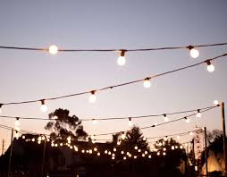 best 25 outdoor lights ideas on lights
