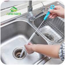 Kitchen Sink Drain Pipe by Kupuj Online Wyprzedażowe Kitchen Sink Drain Pipe Od Chińskich