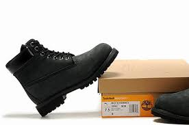 buy boots for cheap timberland tmberland timberland 6 inch boots all black