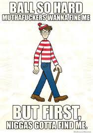 Waldo Meme - waldo in paris 2 where s waldo where s wally know your meme