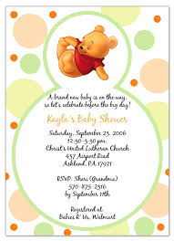 winnie the pooh baby shower awesome printable winnie the pooh baby shower invitations 15 in