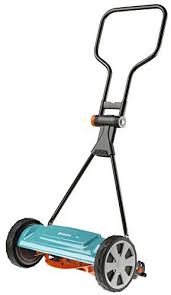 amazon black friday mower sales best 25 mowers for sale ideas on pinterest barn kits for sale