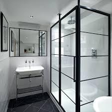 bathroom cabinets nicole miller shower bathroom contemporary