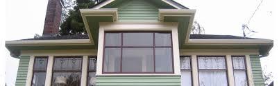 eb color consultants interior and exterior color consultations