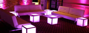 party rentals boston custom party event furniture rentals ct westchester ny