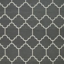 Arabesque Rugs Chicago Home Carpet One