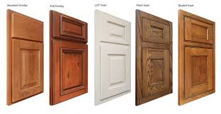 Kitchen Cabinet Door Styles Options Modern Cabinets - Kitchen cabinet door styles shaker