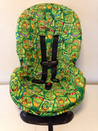 Tmnt Saucer Chair 409 Best Images About For Keegan Dean On Pinterest Toddler Boys