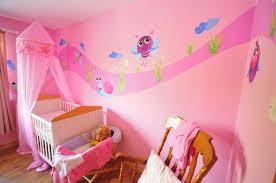 little girl room decor baby girls room decor ideas entrancing baby girl bedroom