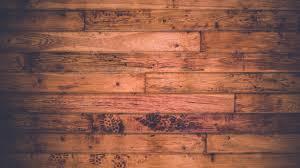 wood like wallpapers group 36