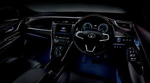 lexus rx toyota harrier any limited owners cross shop with rx350 toyota nation forum