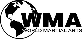 ata international songahm taekwondo