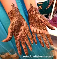 traditional design top 10 inspirational traditional rajasthani henna designs mehndi
