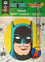 batman robin battle penguin birds feather giant