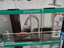 2017 highest rated kitchen faucets costco 2016 december simple