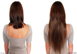 Price Of Hair Extensions In Salons by Buy Cheap Remy Clip In Extensions Airyhair