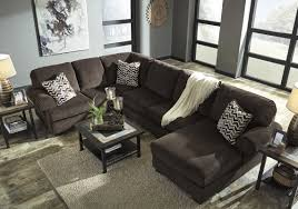 Apartment Sectional Sofas Sofa Living Room Storage Furniture Student Desks For Bedroom