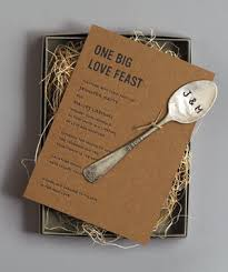 unique invitations invitation inspiration real simple