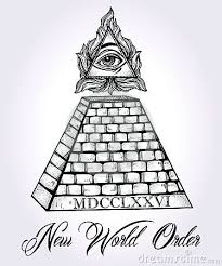 the 25 best pyramid tattoo ideas on pinterest third eye tattoos