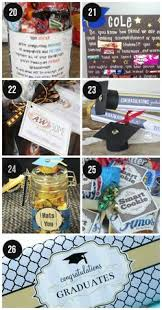 great graduation gifts 128 great graduation ideas graduation gifts gift and graduation
