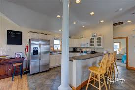 Urban Kitchen Outer Banks - latitude adjustment nags head vacation rentals resort realty