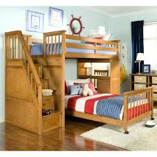 boys and girls bed bunk beds boy bunk bed ideas bedroom delightful boys rooms and