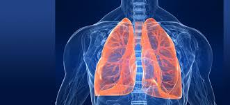 texas lung center