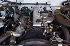 84 ford ranger engine wiring diagram petaluma