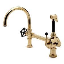 100 wolverine brass faucet catalog hair catcher replacement