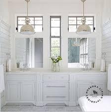 Coastal Bathroom Vanity Coastal Decorating And Beach Home Decor Ideas Coastal Bathrooms