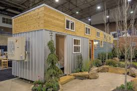 Home Design Books Download Shipping Container Homes Book Series U2013 Book 121 Shipping