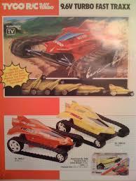 tamiya monster beetle 1986 r c toy memories taiyo fast traxx 1990 r c toy memories
