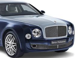 bentley mulsanne vs rolls royce phantom birkin edition bentley mulsanne notoriousluxury