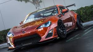 subaru brz rocket bunny wallpaper subaru toyota gt86 scion fr s subaru brz wallpapers hd