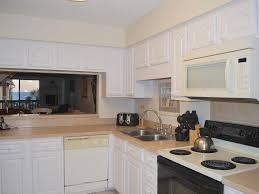 anchorage ii c11 apartment myrtle beach sc booking com