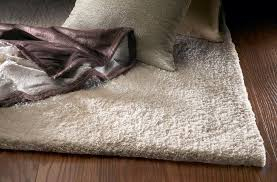 Kas Throw Rug Amazon Com Kas Rugs 1576 Bliss Area Rug 5 By 7 Feet Pink