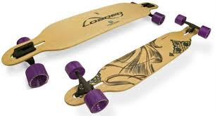types of longboards explained in detail longboardbrand com
