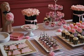Table Decoration Ideas For Birthday Party by Decorating Ideas For Birthday Parties