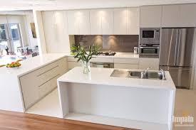 open kitchen island kitchen islands