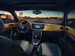 volkswagen beetle 2017 interior new 2017 vw beetle for sale near palm springs ca indio ca lease