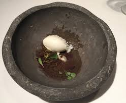 la cuisine sous vide joan roca dining in spain el celler de can roca 2016 stefan s gourmet