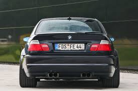Bmw M3 Back - idbeherfriend bmw m3 e46 white images
