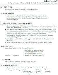 sle resume objective for retail position resume exles for a resumes resume objective retail shalomhouse us